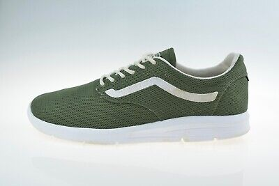 Vans Ultracush ISO 1.5 Lite 500664 Mens Trainers Very Good Condition Size  Uk 9.5 20d32c54b