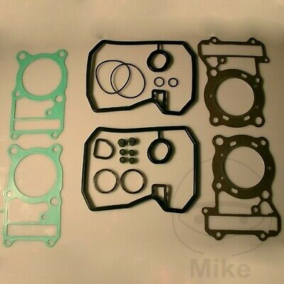 For Honda VT 500 C Shadow 1983-1984 Athena Topend Gasket Set