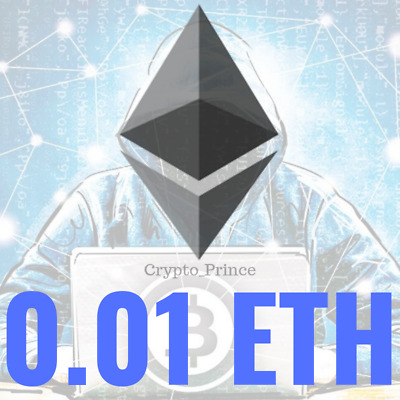 6 Hours Ethereum(0.01 ETH) Mining Contract Processing Speed (TH/s)