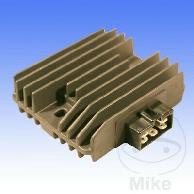 Yamaha XT 660 X 2008 Regulator/Rectifier