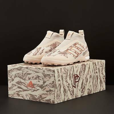 the latest 41d92 ebe29 NEW ADIDAS PP Ace 17+TR US Sz 11 Paul Pogba Limited Collection CM7915 RARE