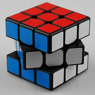 Cube Rubik pro 3x3 Speed for Magic Cube Puzzle Fidget for Children and Adults
