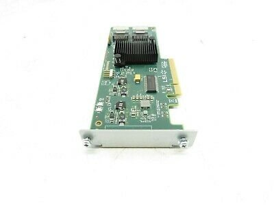 NEW IT Mode LSI 9211-8i SAS SATA 8-port PCI-E 6Gb/s