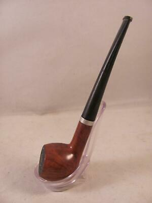Vintage Estate Pipe MarxMan Marxman Imported Briar Prince Smoked 5.5 in
