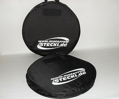 Felgentaschen Bicycle Bags Motorcycle To 17 Inch Carry Bag