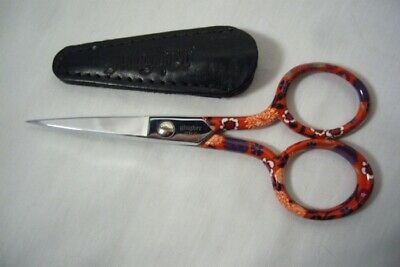Gingher Designer Series Embroidery Scissors