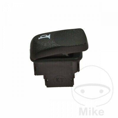 Piaggio MP3 500 LT ie 2011 Front or Rear Brake Light Switch 8160060