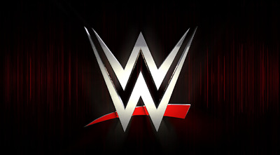 WWE Network Premium Account - 1 Year Warranty - Limited Offer