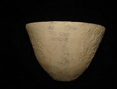 ANCIENT PAINTED CUP-JUG! FROM EARLY BRONZE AGE! 3000BC~~~no reserve