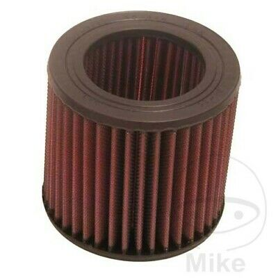 For BMW R 100 RS 1979-1980 K&N Air Filter Kit