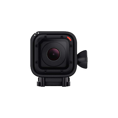 GoPro HERO4 Session Action Camera (discontinued by manufacturer)