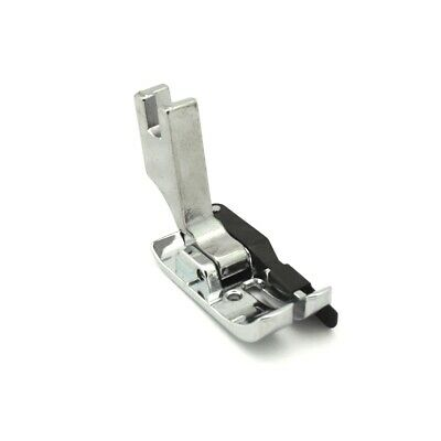 """1/4"""" Quilting Foot With Guide For High Shank Sewing Machine"""