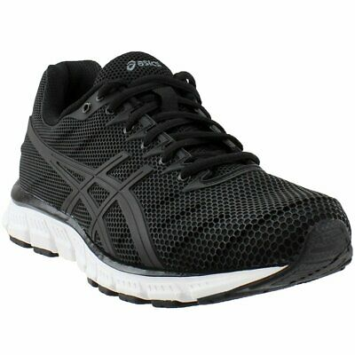 36075fe07869fb ASICS MEN S JB Elite V2.0 Ankle-High Fabric Wrestling Shoe -  43.76 ...