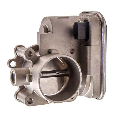 Throttle Body For DODGE CALIBER JEEP PATRIOT CHRYSLER 200 4891735AC 2.0L 2.4L
