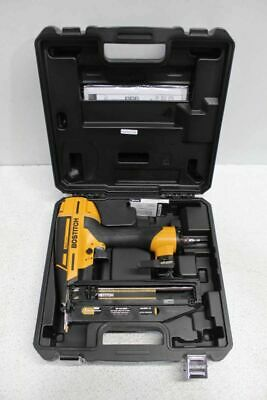 Bostitch Smart Point 16 GA Finish Nailer BTFP71917