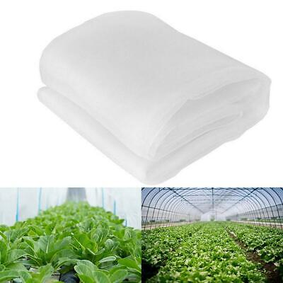 Plant Crops Protector Mesh Bird Insect Animal Garden Net Netting Vegetables Pest