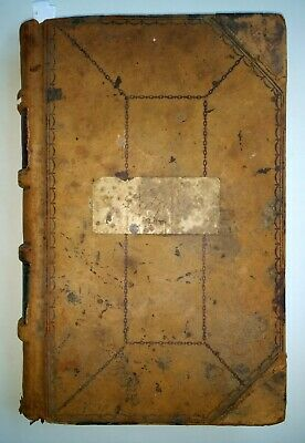 KANSAS CITY MO History & Genealogy/Antique Handwritten Store Ledger/Account Book