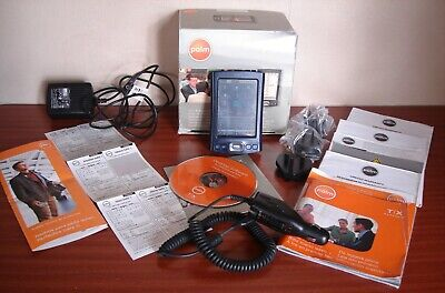 Palm TX HANDHELD 2005 for collector