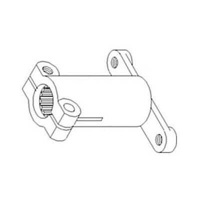 6610 Ford Tractor Wiring Harness