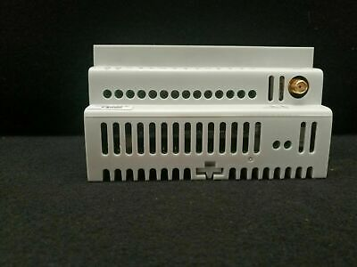 ELKO Living System Visual Controller / Viewer Steuereinheit 820BA40028