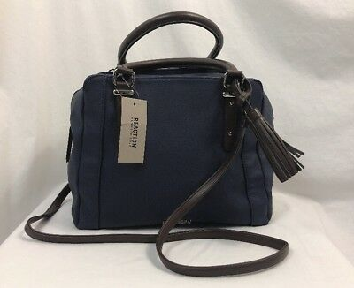 811298291919ef Kenneth-Cole-Reaction-Robin-Sacoche-Marine-Bleu-W-Marron.jpg