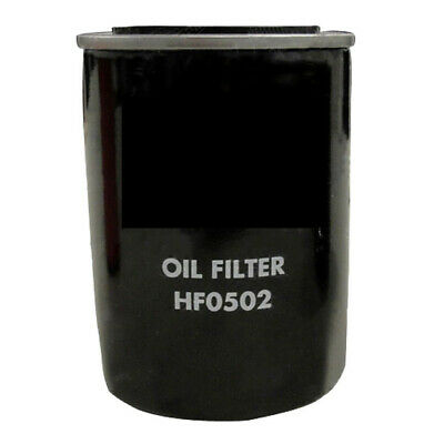 HYDRAULIC FILTER REPLACES Bobcat 59764498, 6515541, 6516722,743 SKID STEER