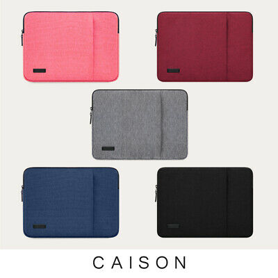 "Laptop Case Sleeve For 2019 MacBook Pro 13 15 / 13"" MacBook Air 2018 / iPad Pro"