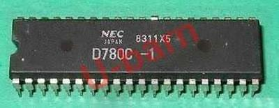 1 PIECE MJE15032 E15032 AUDIO AMPLIFIER HIGH FREQUENCY