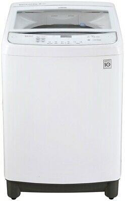 LG 7.5kg Top Load Washing Machine WTG7532W
