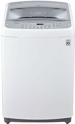 LG 8.5kg Top Load Washing Machine WTG8520