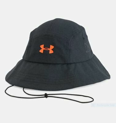 7b6513b32fc ORIGINAL PENGUIN EVANS Bucket Hat - S M New with Tags -  24.99 ...