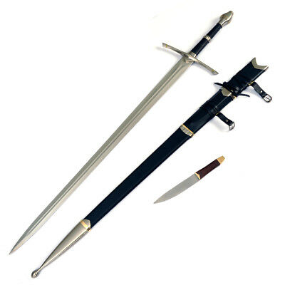 LOTR Ranger Sword with Scabbard