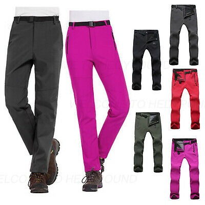 Mens Waterproof Over Trousers Ladies Rain Pants for Cycling Fishing Hiking Sport