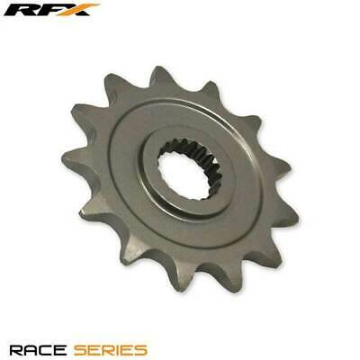 For KTM EXC 250 2T 2013 RFX Race Front Sprocket (13T)