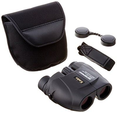 Kenko Binoculars NewSG New 10x25 SGWP - Waterproof