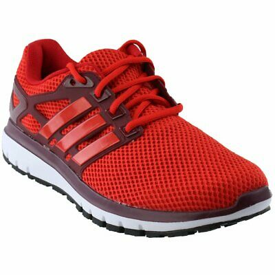 164af3f5d ADIDAS ENERGY CLOUD Running Shoes - Red - Mens -  34.99