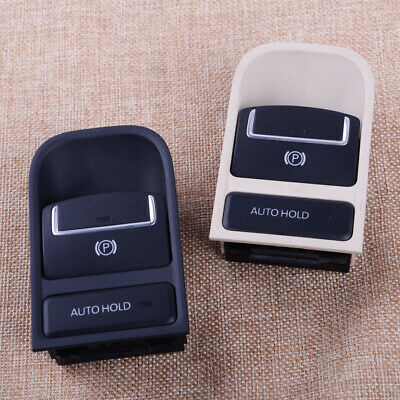 For VW Tiguan 2009-2012 Hand Brake Control Switch Parking Button