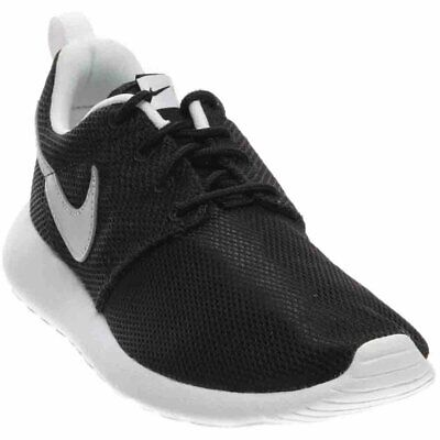 42284f71a28d NIKE ROSHE ONE GS Sneakers - Black - Boys -  44.99