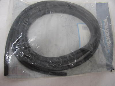 "32-99439 Quicksilver Hose Assy 114"" for Mercury Mariner"