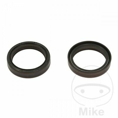 Triumph Sprint 955 RS 2003 Fork Oil Seal Kit - Athena 43x54x11