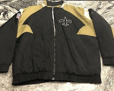 VINTAGE 90S APEX Nfl Dallas Cowboys Puff Zip Jacket Vtg Rare ... 2676a4fd8