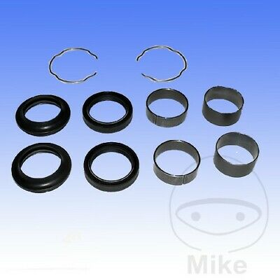 Kawasaki VN 1500 D CLASSIC 1996 Fork Repair Kit Including Retaining Ring