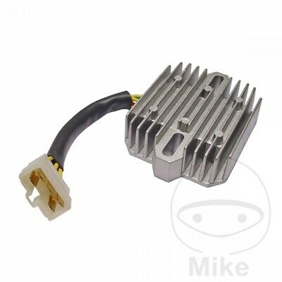 Suzuki GSX 1300 RU1 Hayabusa 2000 Regulator/Rectifier