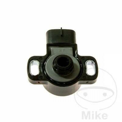 Yamaha YZF 1000 R Thunder Ace 1996 Tourmax Throttle Position Sensor