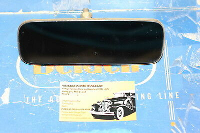 1936,1937,1938,1939,1940,1946,1947,1948,1949,1950,Chevrolet Rear View Mirror