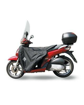 COUVRE-JAMBES TERMOSCUD TUCANO URBANO R049-X IMPERMÉABLE Piaggio Carnaby