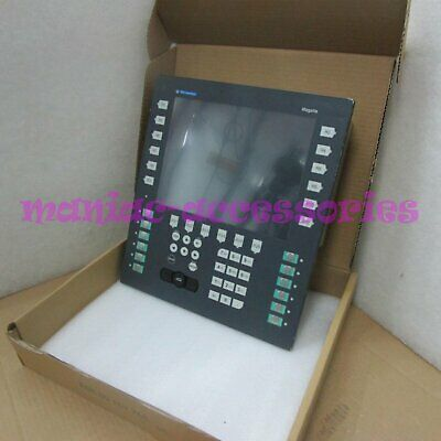 1PCS New in box Schneider touch screen XBTGK5330 1 year warranty