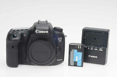 Can 7D Mkii Ex                                                              #171