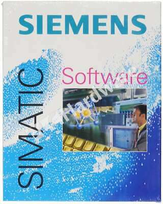 New Sealed Siemens 6GK1713-5CB61-3AA0 SIMATIC NET PROFIBUS S7-5613 Version V6.0