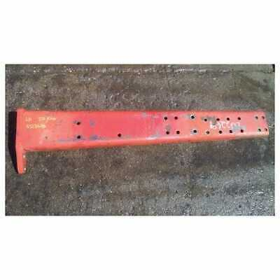 Used Front Rail LH International 1586 1486 986 1566 1086 966 1466 886 766 1066